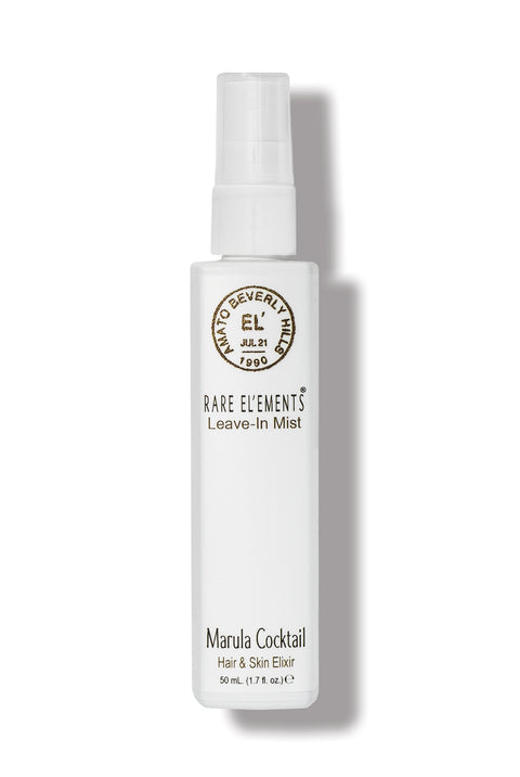 Rare El'ements Marula Cocktail Styling Aid 1.7 oz
