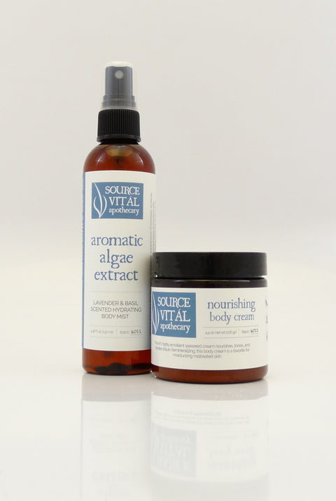 Stretch Marks Duo from Source Vitál