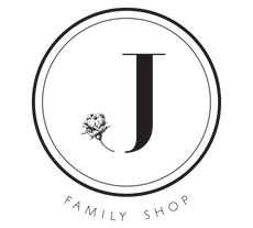 Janes - Family Shop