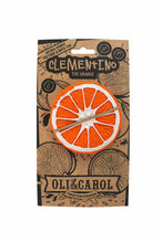 Load image into Gallery viewer, Clementino the Orange