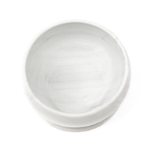 Load image into Gallery viewer, Suction Bowl | Marble