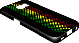 Ovals Samsung Galaxy S6 Edge Case