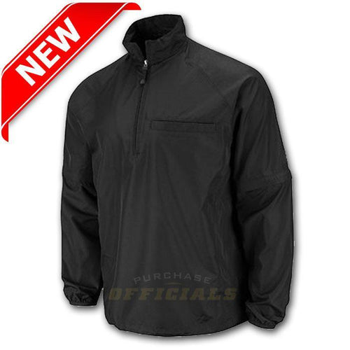 Smitty MLB Replica Convertible Umpire Jacket