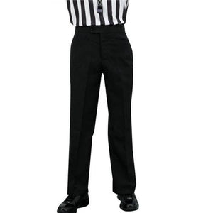 Smitty Women's Referee Pants
