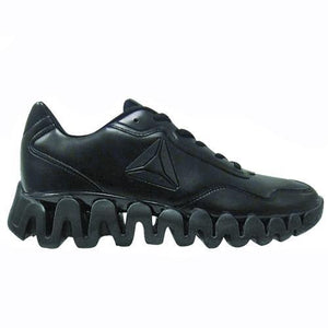 reebok zig chaussures leather matte pulse court 8mwNn0
