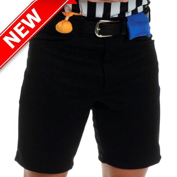 Smitty Premium Ultra-Light Football Shorts