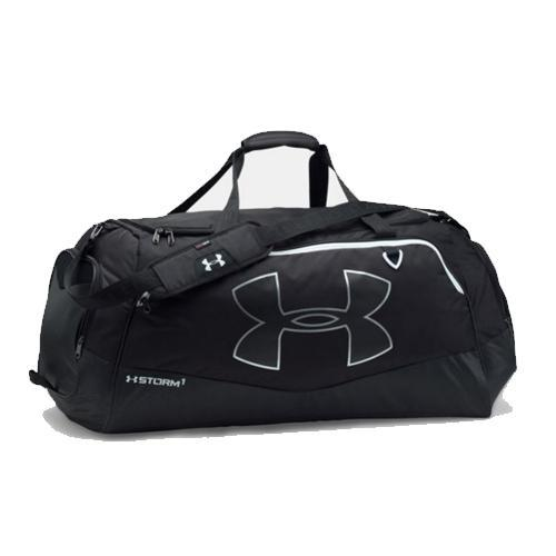 Under Armour Equipment Bag