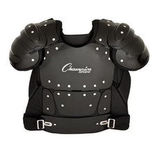 Load image into Gallery viewer, Champion Hard Shell Pro Model Chest Protector