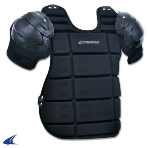 Champro Air Tech Inside Chest Protector