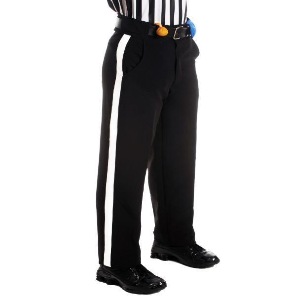 Smitty All Weather Football Pants