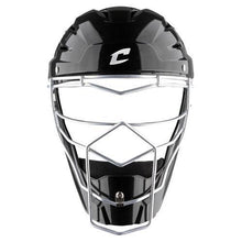 Load image into Gallery viewer, Champro Hockey Style Face Mask