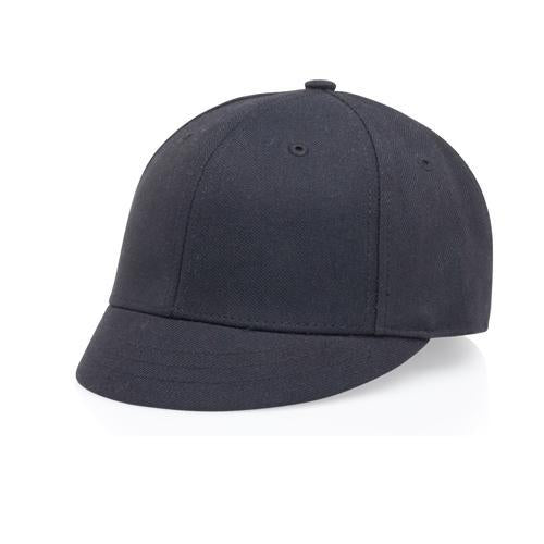 Richardson Beanie Umpire Hat