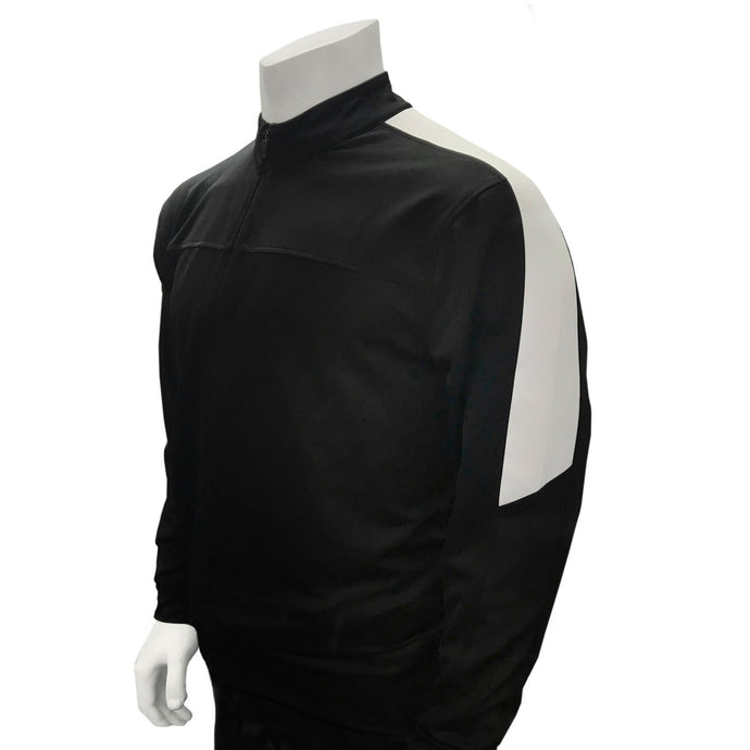 Now Approved! Smitty NCAA Men's Basketball Referee Jacket