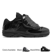 Load image into Gallery viewer, New Balance 460v3 Low-Cut Umpire Plate Shoe