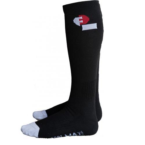 Force 3 Ultimate Over the Calf Socks