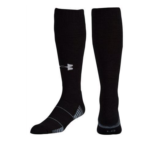 Under Armour Over the Calf Socks