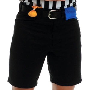 Smitty Football Shorts