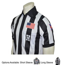 Load image into Gallery viewer, Smitty Dye Sublimated CFO Shirt