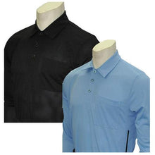 Load image into Gallery viewer, Smitty Pro-Series Long Sleeve Umpire Shirts