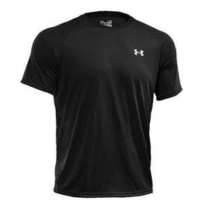Under Armour Short Sleeve Tech Tee