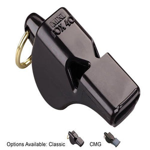 Fox 40 Mini Whistle
