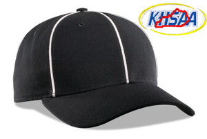 KHSAA Logo Flex Fit Hat