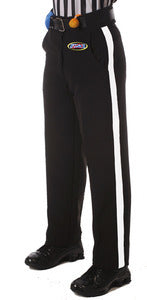 KHSAA Logo Warm Weather Football Pants
