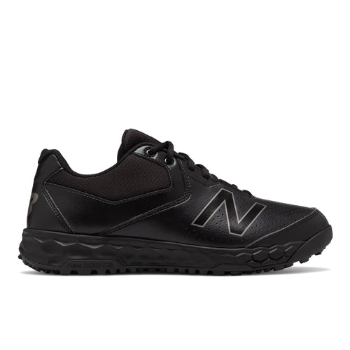 New Balance 950v3 Low-Cut Black Field Shoe