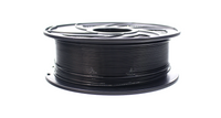 Plas3D ABS 1.75mm Filament Black