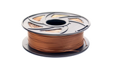 Plas3D PLA 2.85mm Filament Copper