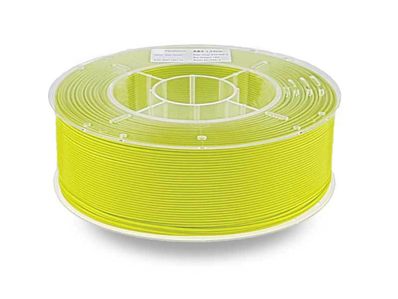 Plas3D Basic PLA 1.75mm Filament Luz Green