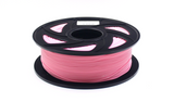 Plas3D ABS 1.75mm Filament Pink