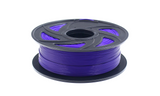 Plas3D PLA 1.75mm Filament Purple