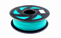 Plas3D Low Odor ABS 1.75mm 3D Printer Filament