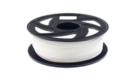 Plas3D PLA 1.75mm 3D Printer Filament