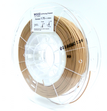 Plas3D Wood Infused PLA 1.75mm 3D Printer Filament