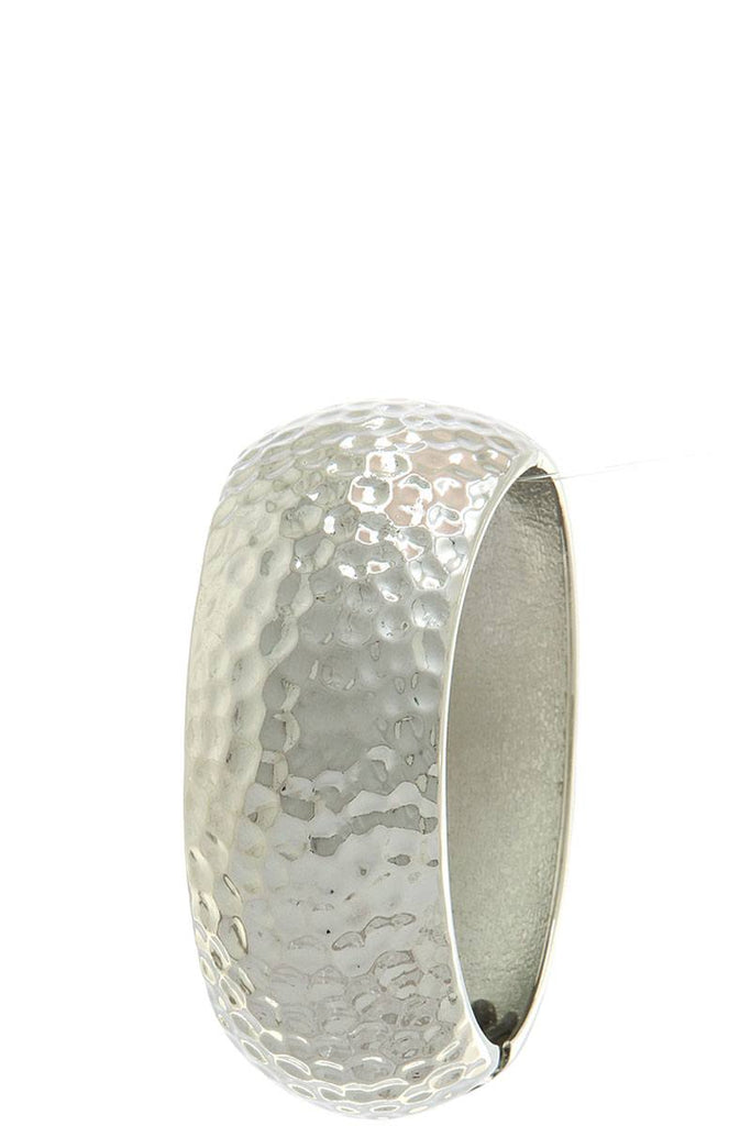Designer chic trendy bangle - Hype Fashion