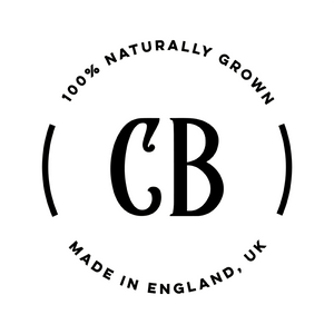 CBD Oil Hemp UK