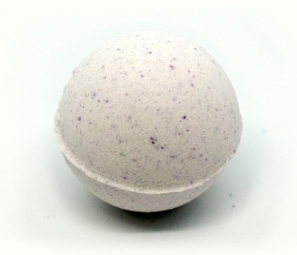Ava May Aromas Designer Dupe Scented Bath Bombs