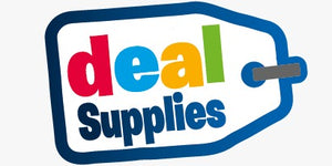 Deal Supplies