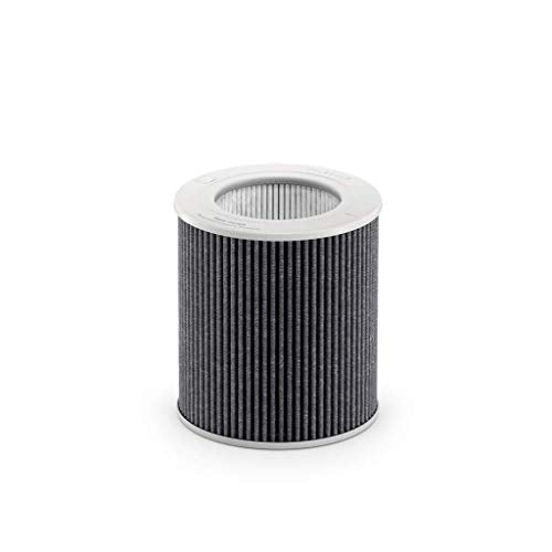 Molekule Air Mini & Mini+ – PECO-Filter, White