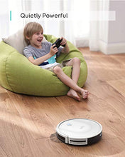 Load image into Gallery viewer, eufy by Anker, BoostIQ RoboVac 11S MAX, Robot Vacuum Cleaner, White