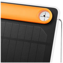 Load image into Gallery viewer, BioLite - SolarPanel 5+ 5 Watt Portable Solar Panel - Black
