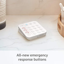 Load image into Gallery viewer, All-new Ring Alarm Keypad (2nd Gen)