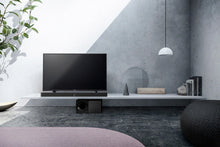 Load image into Gallery viewer, Sony - 2.1-Channel Soundbar System with Wireless Subwoofer and Digital...