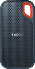 Load image into Gallery viewer, SanDisk - Extreme 500GB External USB 3.1 Gen 2 Type-A/Type-C Portable...