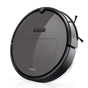 Roborock E25 Robot Vacuum Cleaner, and Mop Robotic