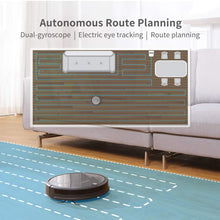 Load image into Gallery viewer, Roborock E25 Robot Vacuum Cleaner, and Mop Robotic