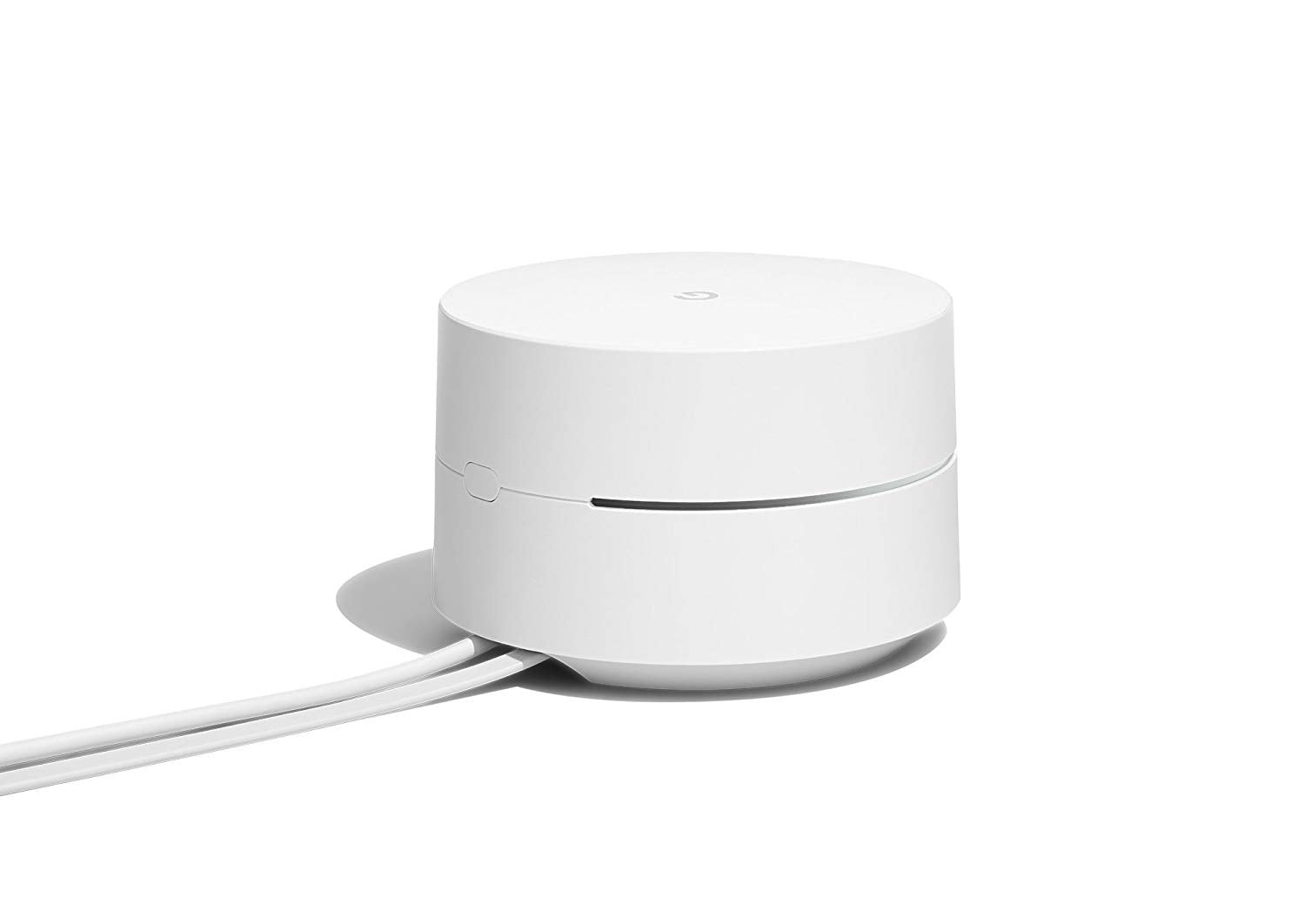 Google WiFi system, 3-Pack - Router replacement for whole