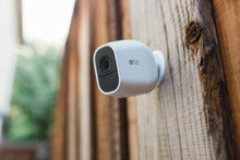 Load image into Gallery viewer, Arlo Pro 2 VMS4430P-100NAR Wireless Home Security - 4 Camera System